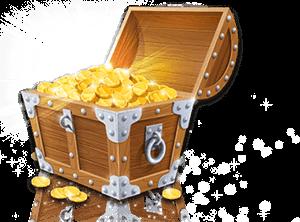 Uitbetalen in het Polder casino